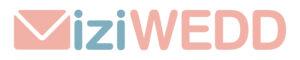 logo iziWEDD